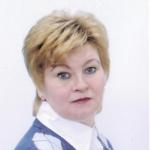 Логинова В.А.