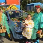 samyj-krasivyj-avtomobil